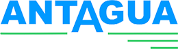 Logo ANTAGUA
